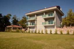 Villa in Ciftlik