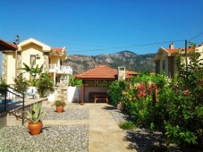 Dalyan real estate
