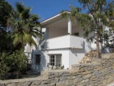 Bitez private villa for sale