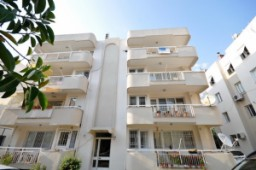 3 bedroom apartment for sale in Fethiye