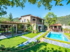 Home in Kayakoy for sale