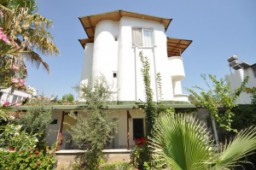 Bargain villa for sale in Koca Calis