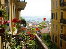 Istanbul property