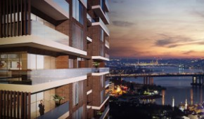 Istanbul bargain apartments for sale