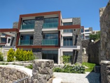 Gumber seaview apartment for sale