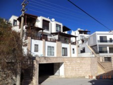 Apartment in Gumbet for sale