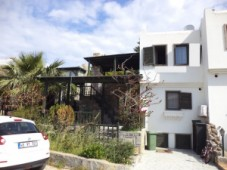 Villa in Gumbet for sale