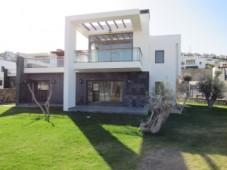 Gimusluk contemporary villa for sale