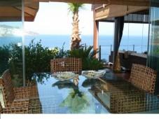 Hebil Bay villa for sale