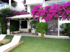Bodrum apartment for sale