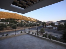 Uzumlu detached villa for sale