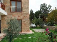 Villa in Icmeler