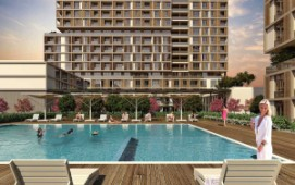 Desirable homes in Istanbul for lifestyle or investment