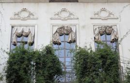 Beyoglu boutique residence