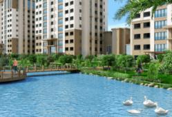 Istanbul investement apartments