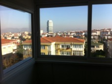 Residence for sale in Istanbul