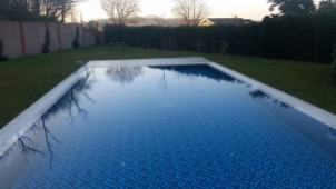 Property pool