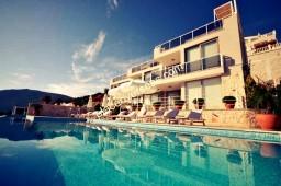 Kalkan penthouse for sale