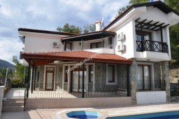 Kemer Fethiye property for sale