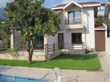 Kemer property for sale