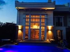 Villa in Kilyos for sale