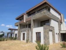 Konacik brand new apartment for sale