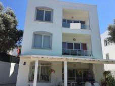 Konacik bargain apartment for sale