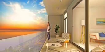 Stunning lake panorama Istanbul exclusive properties