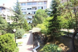 Apartment in Levent