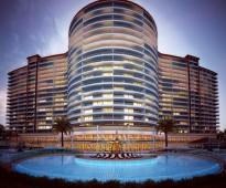 Alanya hotel-like concept