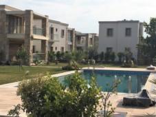 Ortakent seaside apartment for ale