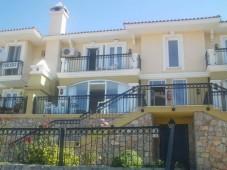 Bargain Ovacik homes