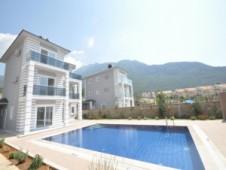 Luxury home in Ovacik