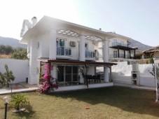 Ovacik home for sale