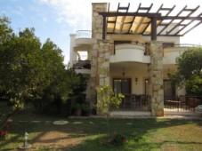 Apartment for sale in Yalikavak