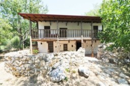 Fethiye properties for sale