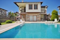 Fethiye real estate