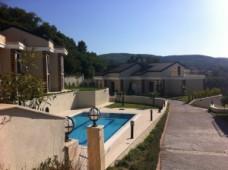 Villa in Sariyer