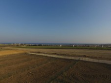 Land in Silivri