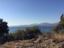Sovalye island land for sale