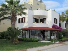 Amazing villa in Turgutreis Bodrum for sale