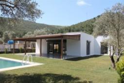 Torba bungalow