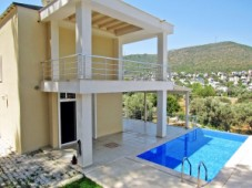 Torba family home for sale