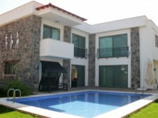 House in Torba