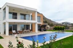 Villa in Turgutreis