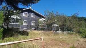 Bursa villas for sale