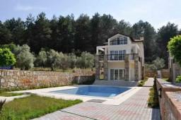 Discount Uzumlu villa for sale
