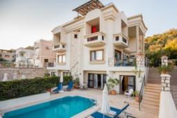 Villa in Kalkan