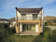 Detached bargain villa for sale in Gumusluk