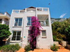 Investment opportunity in Kalkan